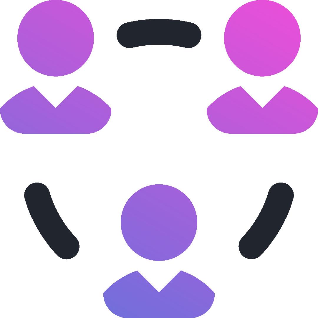 icon-team-pf