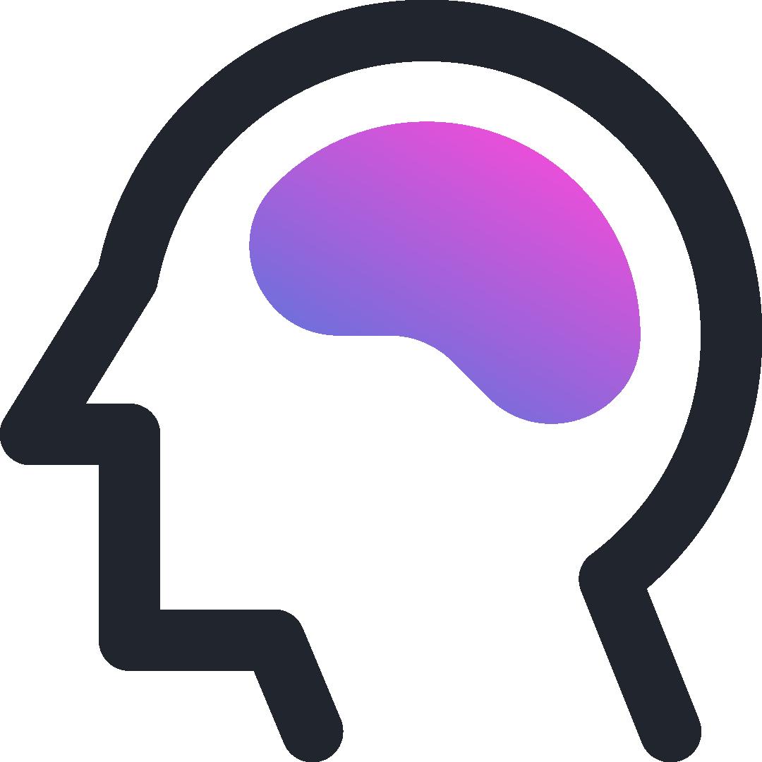 icon-thinking-pf